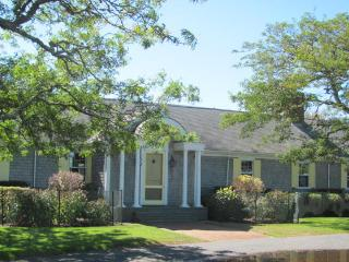 7 Bedroom 7 Bathroom Vacation Rental in Nantucket that sleeps 14 -(3627) - Siasconset vacation rentals