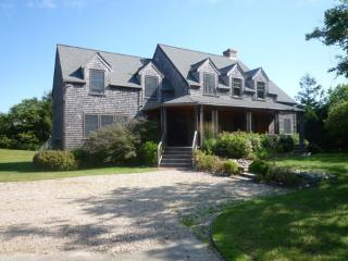 11 Pilgrim Road - Nantucket vacation rentals