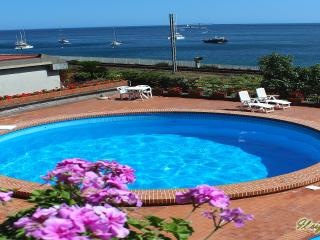 Il signò Cocco Taormina - Taormina vacation rentals