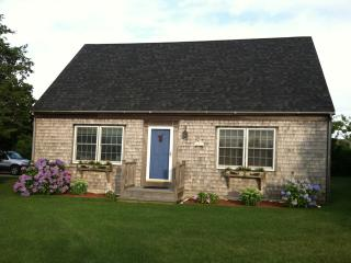 1 Swayzes Drive - Birdsong Knoll - Nantucket vacation rentals