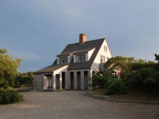 81 Polpis Road - Image 1 - Nantucket - rentals