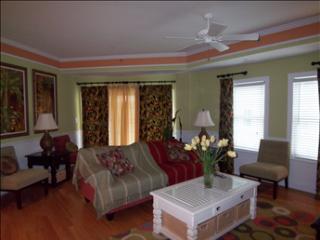 Stockton Beach House #104 - Wildwood Crest vacation rentals