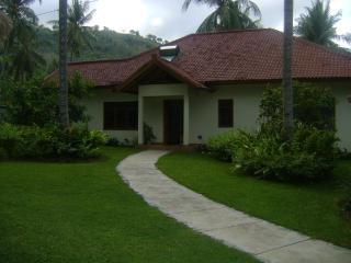 VILLA JANA^AH - West Nusa Tenggara vacation rentals