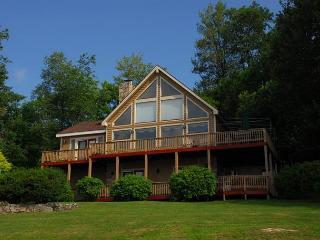 Panoramic Splendor - Western Maryland - Deep Creek Lake vacation rentals