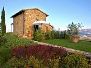 Casa Leonilda - Greve in Chianti vacation rentals