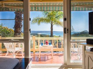 Townhouse by the Sea - Merimbula vacation rentals