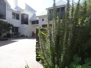 Sandpiper Apartment on the bay - Busselton vacation rentals