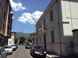Perfect 5 bedroom Apartment in Terni - Terni vacation rentals