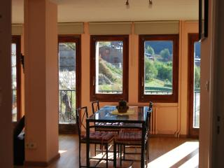 Roc Apartment - Soldeu vacation rentals
