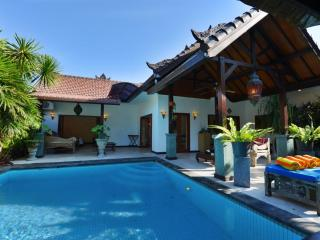 Nice 2 bedroom Villa in Ungasan - Ungasan vacation rentals