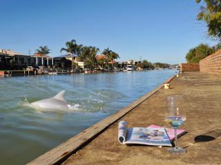 Waterfront Holiday Rental - Mandurah vacation rentals