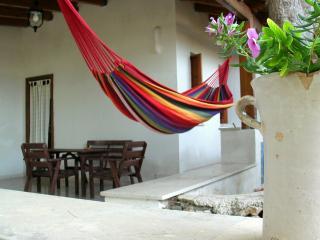Residence :: Case Vacanza appartamento N°4 - Favignana vacation rentals
