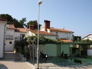 apartment Medesi - Porec vacation rentals