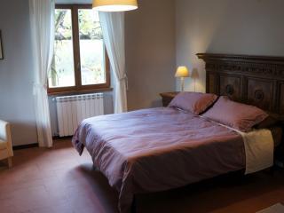 Shiva suite - Campagnano di Roma vacation rentals