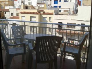 Candela Ground-2nd Floor-Views To The Harbour - L'Ametlla de Mar vacation rentals