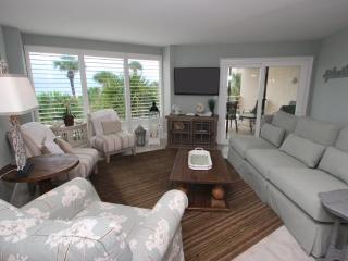Villamare, 1206 - Hilton Head vacation rentals