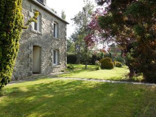 Tranquilité, loisir et  découverte en Bretagne - Carnoet vacation rentals