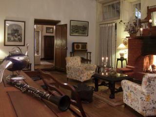 Lymond House - Ootacamund vacation rentals