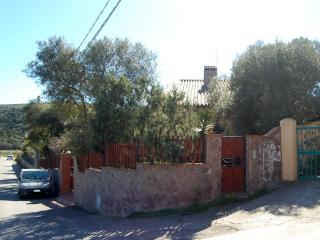 App. Marilena - Spiaggia Maladroxia, Sant'Antioco - Sant Antioco vacation rentals