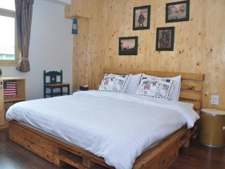 Wild West - Bangkok vacation rentals