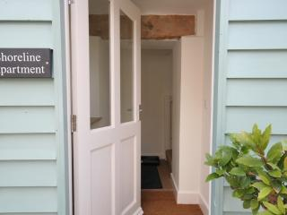 2 bedroom Condo with Internet Access in Craster - Craster vacation rentals