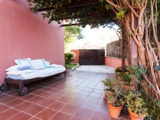 [340] Fabulous house with private pool in Salteras - Salteras vacation rentals