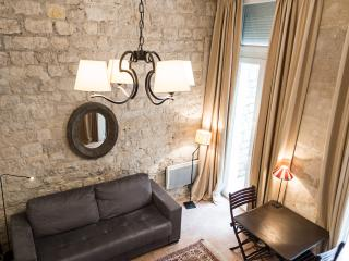 Monsigny - Paris vacation rentals