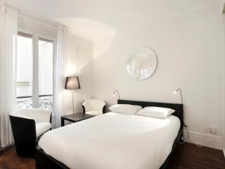 Saint-Sulpice - Paris vacation rentals