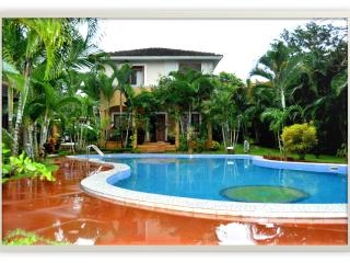 Beautiful 3 bedroom Villa in Assagao - Assagao vacation rentals