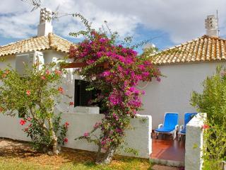 Reggae Brown Villa, Cabanas de Tavira, Algarve - Tavira vacation rentals