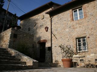 Relais La Rocca - Borgo a Mozzano vacation rentals