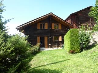 Cozy 3 bedroom Chalet in Vernamiege - Vernamiege vacation rentals