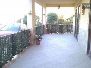 villa fenice - Termini Imerese vacation rentals