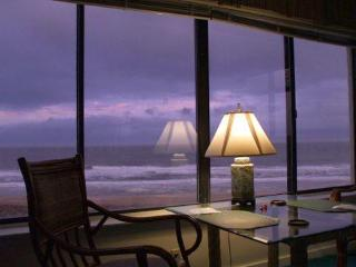 BEST VIEWS ON AMELIA, JUNE CLOSEOUT RATE $2095 - Fernandina Beach vacation rentals
