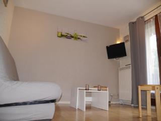 appartement entièrement rénové avec garage - Bagneres-de-Luchon vacation rentals