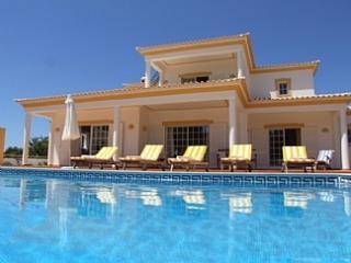 Casa das Heras, Vale de Parra, Western Albufeira - Albufeira vacation rentals
