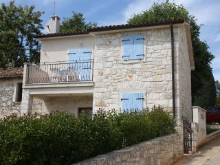 villa Rustica Peteh - Vrsar vacation rentals