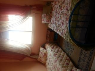 zak appart - Marrakech vacation rentals