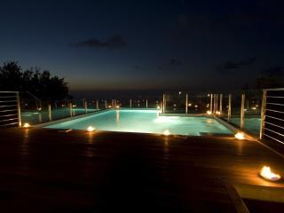 Very Luxury villa with pool - V719 - Sorrento vacation rentals