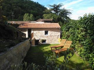 Nice 2 bedroom House in Villefranche-de-Rouergue - Villefranche-de-Rouergue vacation rentals