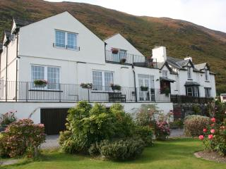 StoneyGill A, Newlands Valley nr Keswick - Newlands Valley vacation rentals