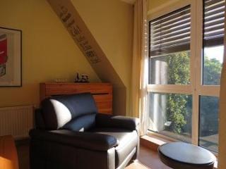 LLAG Luxury Vacation Apartment in Miltenberg - 538 sqft, new, stylish, magnificent (# 4296) - Miltenberg vacation rentals