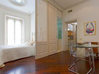 4*star Boutique Apartment rental in Rome - Rome vacation rentals