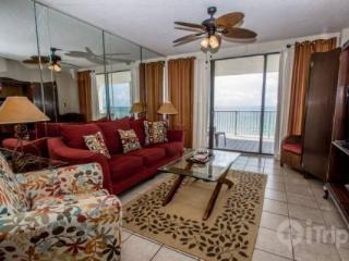 Summer House 603B - Orange Beach vacation rentals
