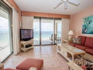 Summer House  701A - Orange Beach vacation rentals