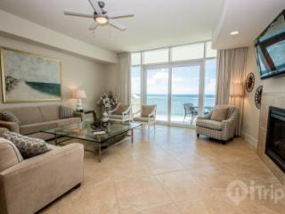 Turquoise Place C-1407 - Orange Beach vacation rentals