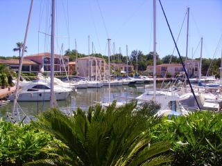 La Venise Provençale - Saint-Tropez vacation rentals