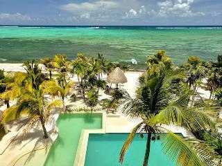 Sombras del Viento - Quintana Roo vacation rentals