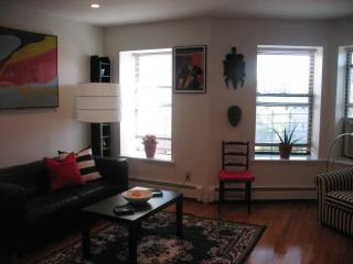 Do Drop In Llc. - Brooklyn vacation rentals