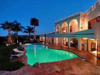 Beverly Hills Grand Estate - Los Angeles County vacation rentals